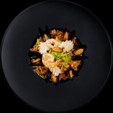 Рис Тяхан с морепродуктами-min (1)